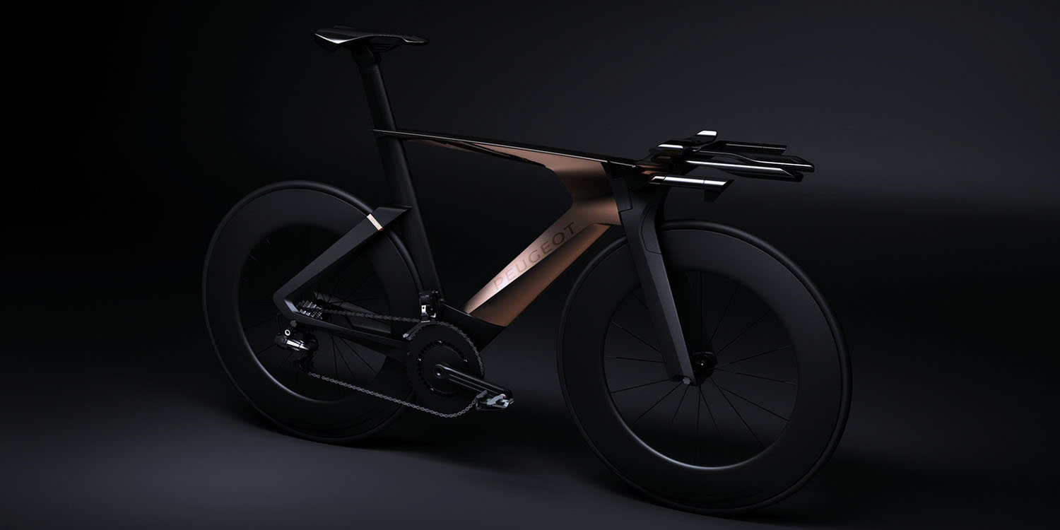 onyx bike related keywords suggestions onyx bike long tail keywords. Black Bedroom Furniture Sets. Home Design Ideas