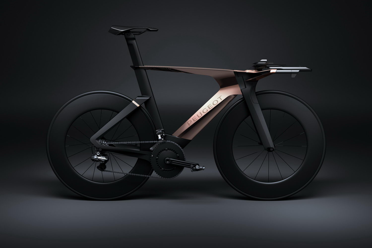 peugeot onyx superbike concept | transportation | peugeot design lab