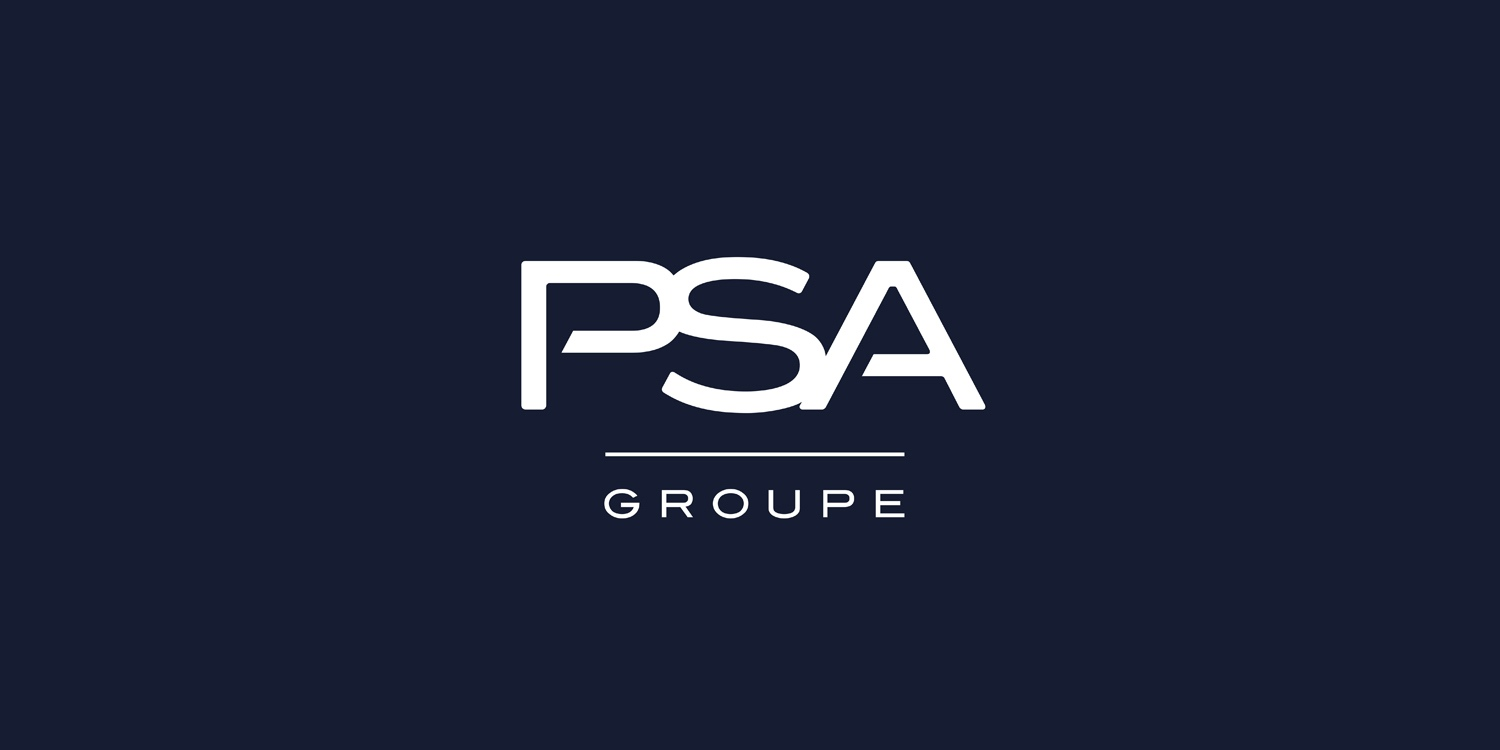 Psa Group Brand Identity Peugeot Design Lab