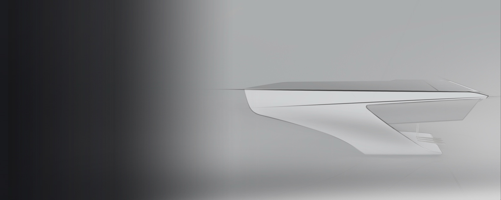 Product Design - Designer - Peugeot Design Lab piano for Pleyel
