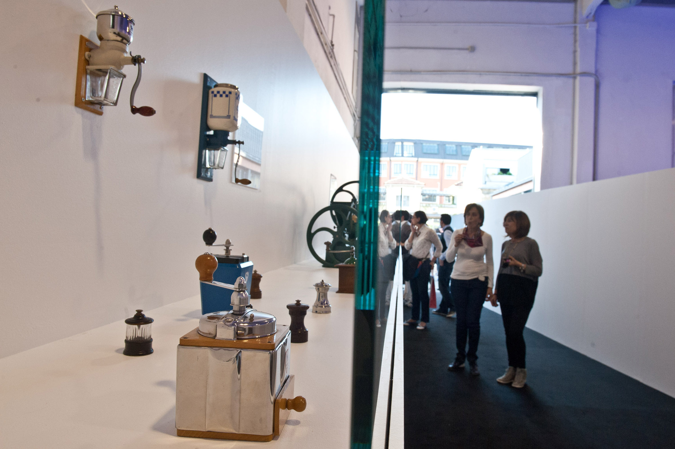 News - photos - Milan design week 2015