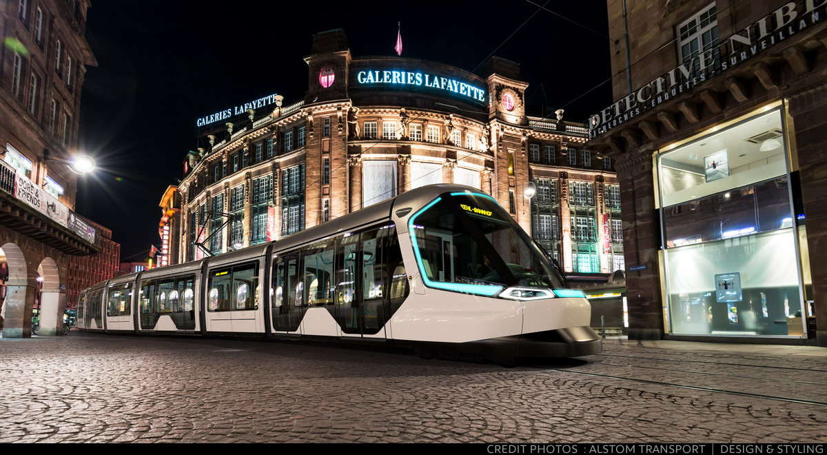 http://www.peugeotdesignlab.com/sites/default/files/2016-06/tramway-strasbourg-appel-offre--alstom-transport-peugeot-design-lab-02-rendus-digital-only.jpg