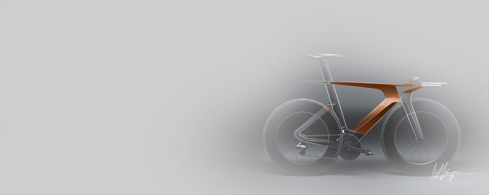 Onyx Projects - DESIGNER - Peugeot ONYX Superbike Concept